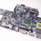 Genuine Dell XPS M1710 Laptop Intel 945PM Motherboard LA-2881P HAQ01 CF739 0CF739