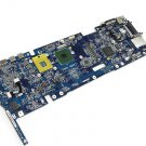 Genuine NEW Dell XPS M2010 Laptop System Board Motherboard EAX20 LA-2732P CG571