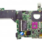 NEW Dell Inspiron 1420 Vostro 1400 Intel System Motherboard w Integrated Video