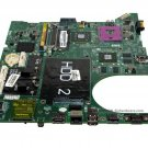 New Genuine Dell Studio 1735 1737 Motherboard Integrated Intel Video M824G