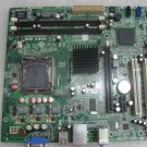 NEW Dell Inspiron 535/535S Motherboard System Board G31T-DM D849N CN 0D849N