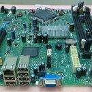 Dell Dimension E520 520 5200 LGA775 Intel Motherboard Mainboard WG864 0WG864