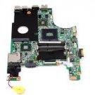 NEW Dell Inspiron N4050 Intel HM67 i3 i5 Motherboard w ATI Video CN-07NMC8 7NMC8