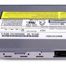 NEW Dell Alienware M15x M17x DVD±RW Burner/BluRay BD-ROM SATA Combo Drive CA10N