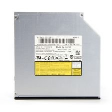 NEW Dell Studio XPS 16 1640 1645 1647 DVD±RW Burner/BluRay ROM SATA Drive CA10N