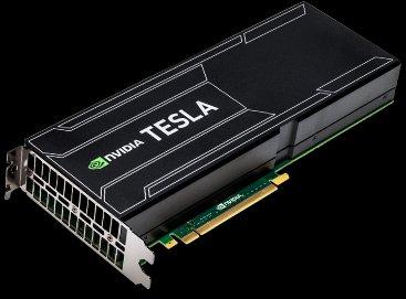 Oraginal Brand New HP Nvidia Tesla M2070 6GB GPU Accelerator