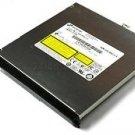 OEM NEW Dell Studio 1457 1745 1747 DVD±RW Burner/BluRay BD-ROM SATA Drive CA10N