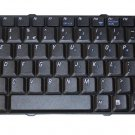 New - Dell Vostro 1310 1510 US English Keyboard - T453C