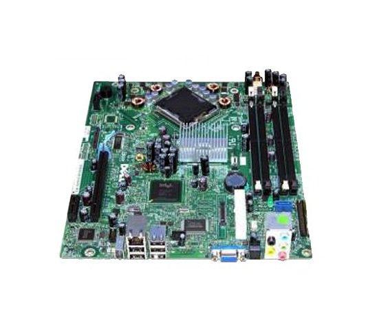 DD431 0DD431 Dell XPS 200 DXC051 LGA775 Motherboard 0DD431 ...