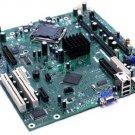 New Genuine Dell Motherboard for Dimension 3100 / E310 JC474 WJ770