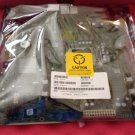 Dell Studio XPS 8000 INTEL i3 i5 i7 Motherboard DP55M01 YD0213