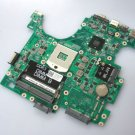 Dell Inspiron 1464 Intel Laptop Motherboard s989 DAUM3BMB6E0 CN-00K98K 0K98K