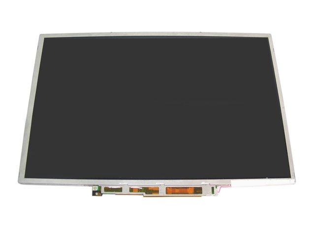 """OEM NEW Dell Latitude D620 D630 14.1"""" LG WXGA+ LCD Screen LP141WP1(TL)(A1) HC948"""