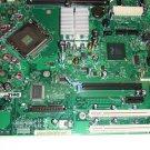 Dell Dimension E520 520 5200 Desktop System Motherboard WG864 CN-0WG864