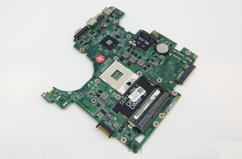 Dell Inspiron 15 1564 INTEL Motherboard System Board HDMI F4G6H DAUM3BMB6E0