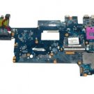 NEW Toshiba Qosmio X305 Laptop Motherboard LA-4471P KSRAA K000063950 w DC Jack