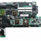 HP Pavilion DM3-1039WM Motherboard w 1.6GHz AMD Athlon Neo 581172-001 582566-007