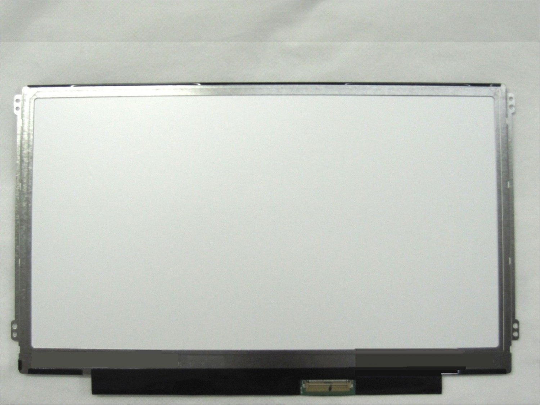 "LAPTOP LCD SCREEN FOR HP PAVILION DM1-3214NR 11.6"" WXGA HD"