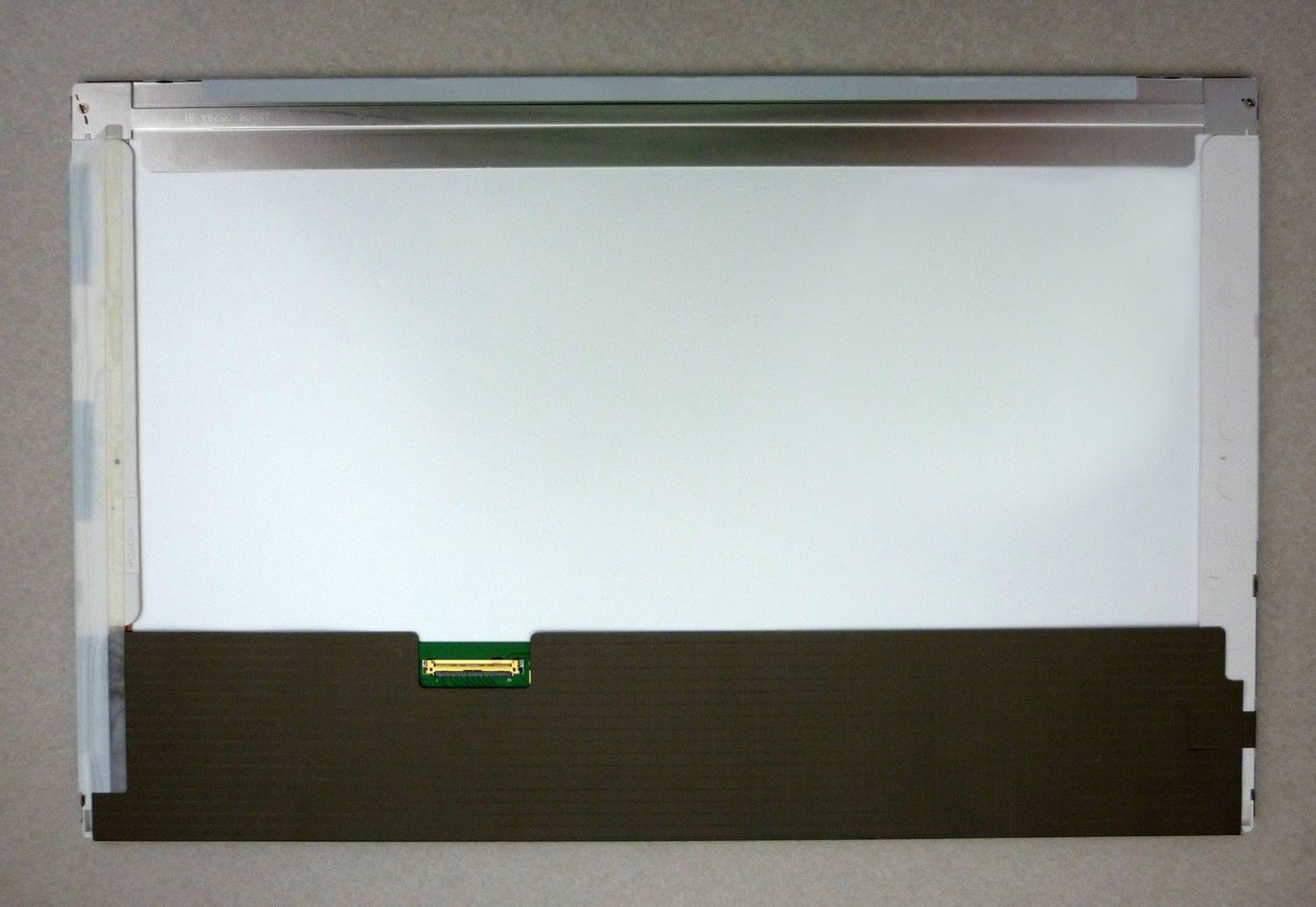 "LAPTOP LCD SCREEN FOR LENOVO 42T0735 14.1"" WXGA+"