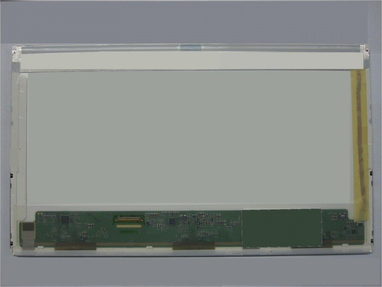 "LAPTOP LCD SCREEN FOR TOSHIBA SATELLITE C655-S5305 15.6"" WXGA HD"