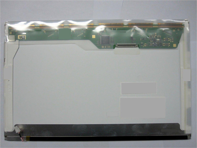 "OEM LAPTOP LCD SCREEN FOR SONY VAIO VGN-CS215J/P 14.1"" WXGA"