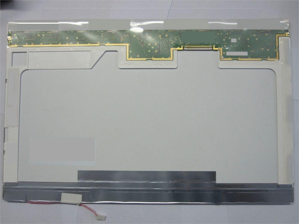 """LAPTOP LCD SCREEN FOR CLEVO MOBINOTE M570RU-U 17"""" WUXGA"""