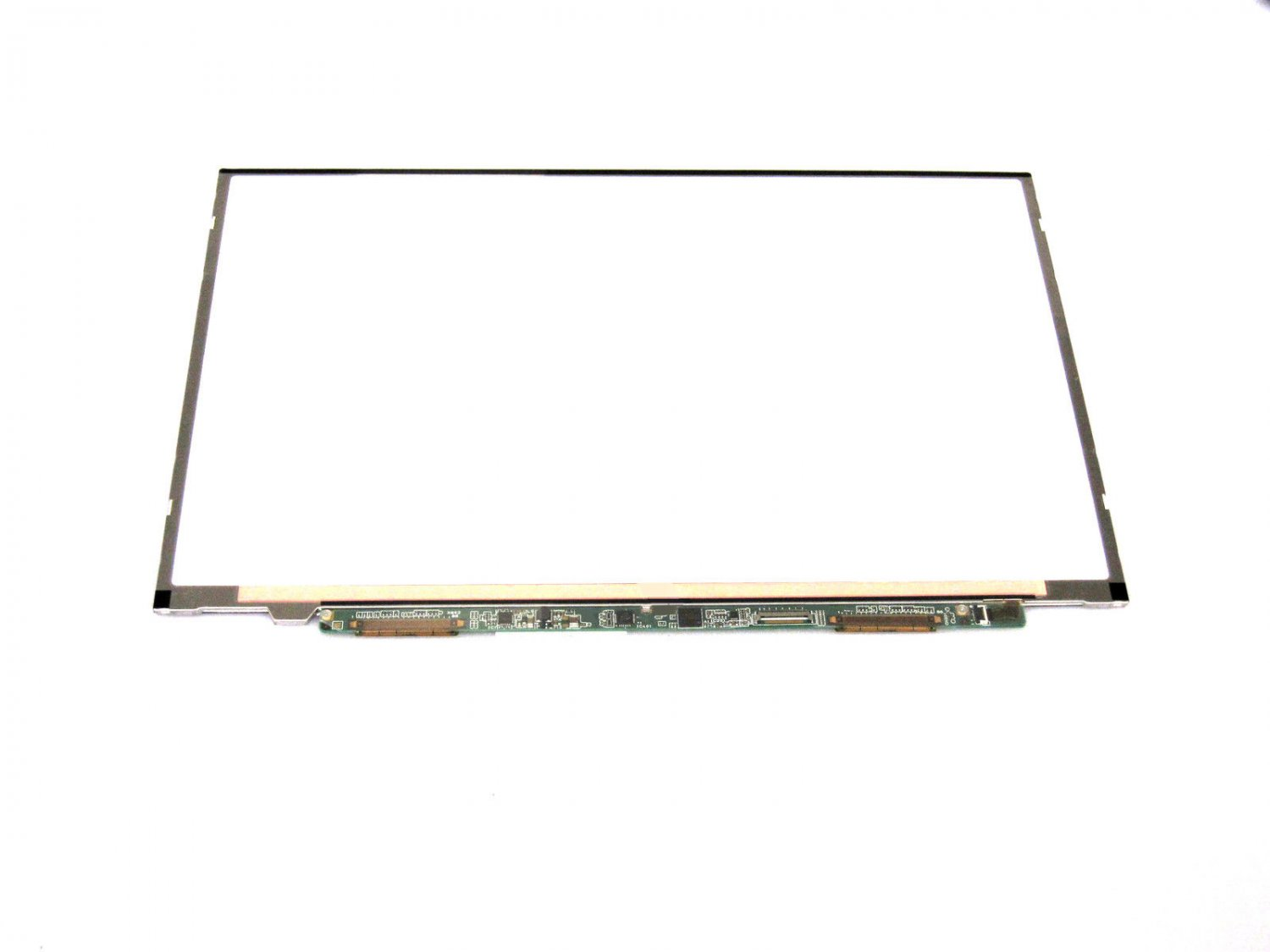 Sony Vaio Original Laptop LCD Screen For Laptop
