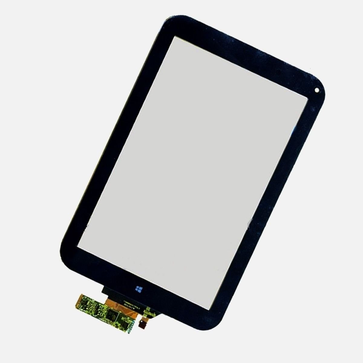 "OEM Touch Screen Digitizer For Toshiba Encore 8"" WT8-A32 WT8-AT01G Win 8.1 Tablet"