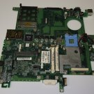 NEW Toshiba Satellite M60 M65 Laptop PSM60U Intel Motherboard LA-2741 K000030100