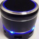 Travelling Speakers Wireless Bluetooth MP3, Mobile Phone Suported S50