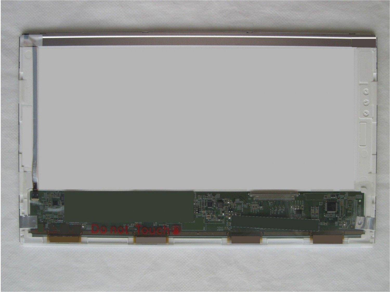 "Laptop LCD Screen For Hannstar Hsd121phw1-A03 12.1"" Wxga Hd"