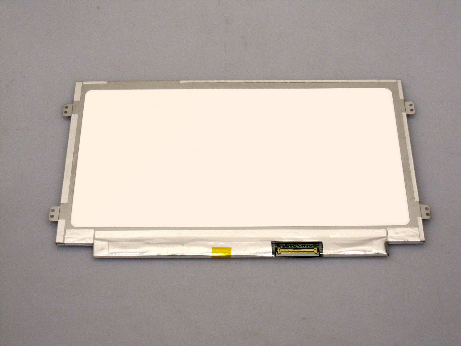 "Laptop LCD Screen For Chi Mei N101l6-L0d Rev.C1 10.1"" Wsvga"