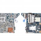 New Original HP Presario CQ40-100 AMD Laptop Motherboard - 495433-001 492312-001