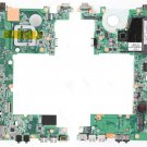 New OEM HP Mini 210 Intel N570 Laptop Motherboard DA0NM1MB6E1 31NM1MB0040 650739-001