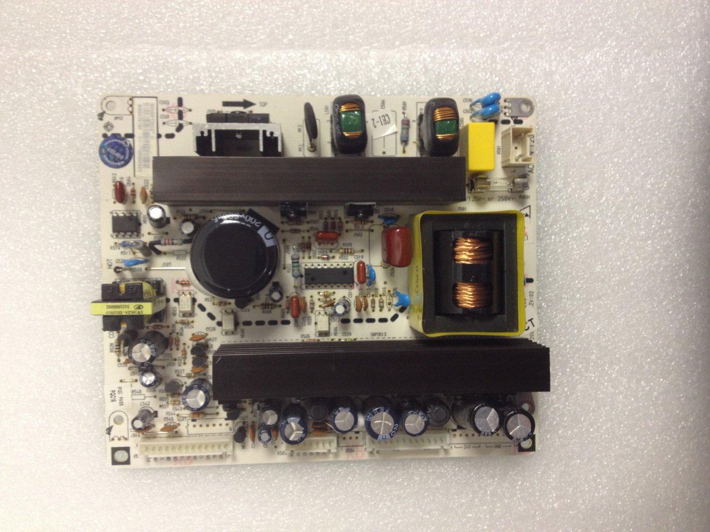 Dynex 6HV00120C0 DX-LCD32-09 TV Power Supply Board