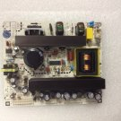 New Dynex 6HV00120C0 DX-LCD32-09 TV Power Supply Board