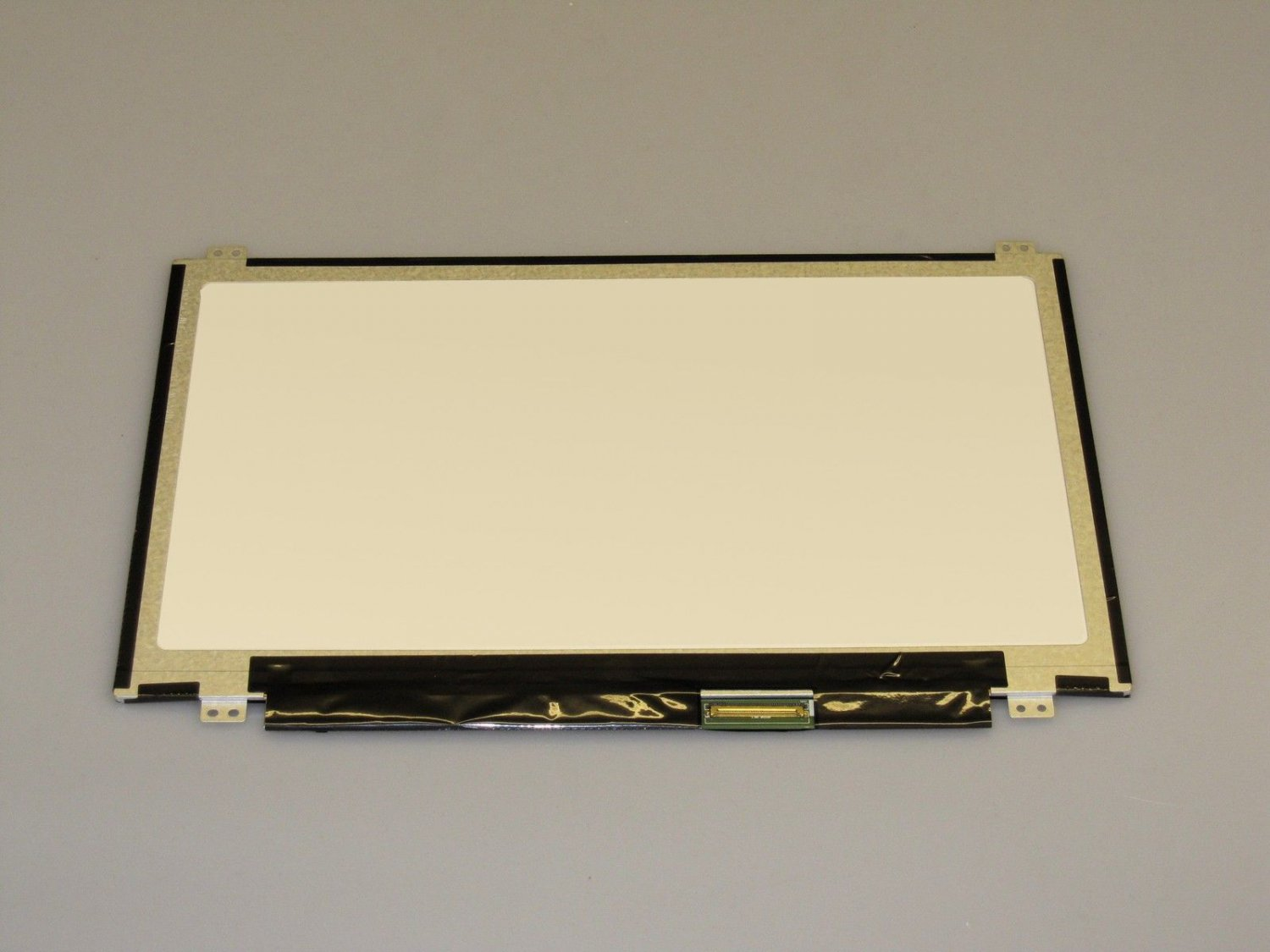 Buy New Acer Aspire V5 171 Laptop Screen 116 Shop Every Store On Keyboard One 121 131 123 Lcd For Wxga Hd