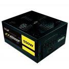 Brand New Original Modular Power Supply OCZ ZT550W ATX 140MM Fan 550W