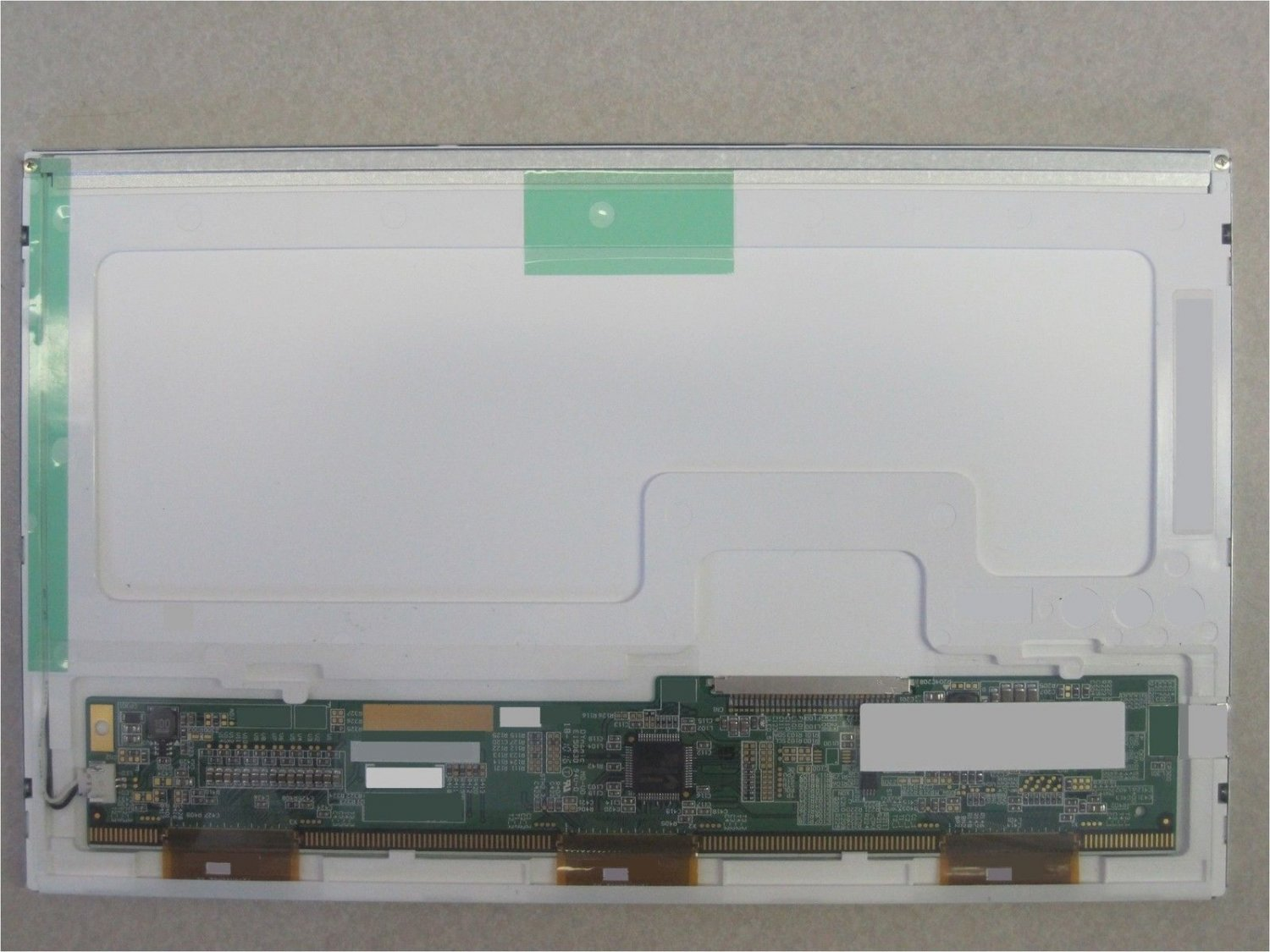 "Laptop LCD Screen For Asus EEE PC 1005HA 10"" WSVGA"