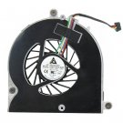 Original Dell OEM Alienware M17X Video Card Fan AVC BATA0812R5H CN - 0F605N - F605N