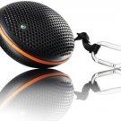 Original Sony Ericsson Outdoor Wireless Bluetooth Speaker Waterproof Portable Mini MS500