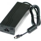 102W 12V 8.5A AC/DC Switching Power Adapter (110/240V)