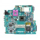 New Original Intel Motherboard For  Sony Vaio VGN-NR310E M722-L MBX-182  A1418703B / A-141-8703-B