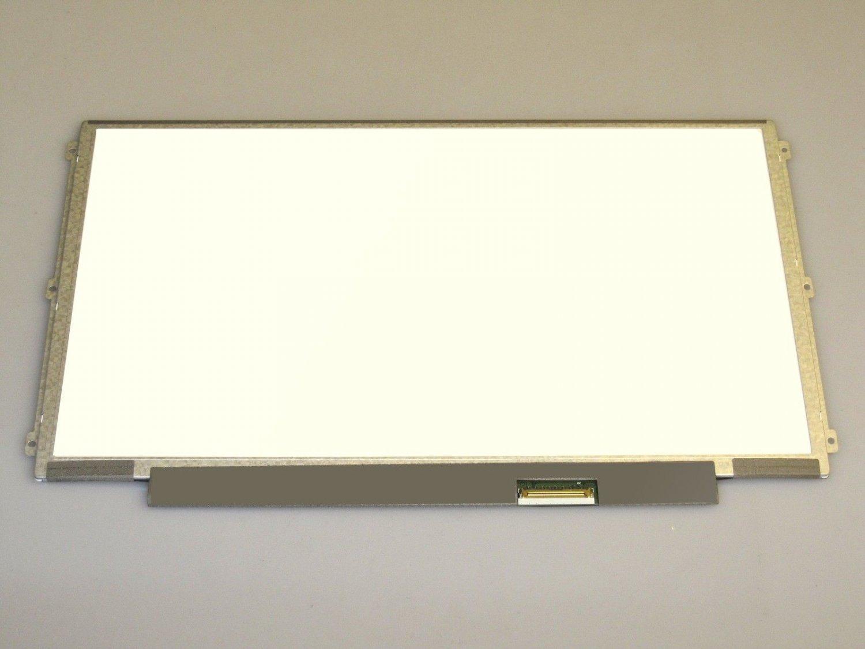 "New Laptop LCD Screen For LG Philips LP125WH2(SL)(T1) 12.5"" WXGA HD"