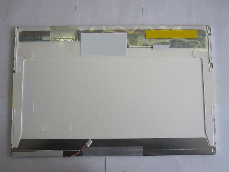 "Laptop LCD Screen For Samsung LTN154W1-L01 15.4"" WXGA+"