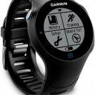 """GPS Fitness Sports Watch HRM """"GARMIN FORERUNNER"""" (010-00947-11)"""