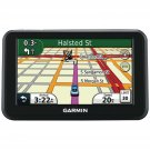 "Brand New OEM Garmin Nuvi 40 4.3"" Portable Automotive GPS Navigator"