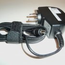 New Original Dell Inspiron Mini 9 10 12 Laptop AC Adapter Power Plug Charger C830M Y200J