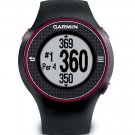 Garmin Approach S3 Waterproof Preloaded GPS GOLF WATCH - 010-01049-01