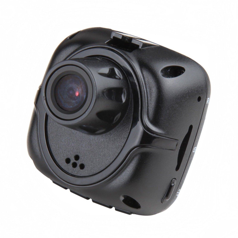 "Mini Full HD 1080P Car DVR GPS WIFI HDMI OV5650 Dash Cam AIT8427P G-Sensor 1.5"""